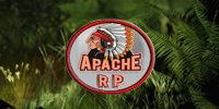 Apache Role Play